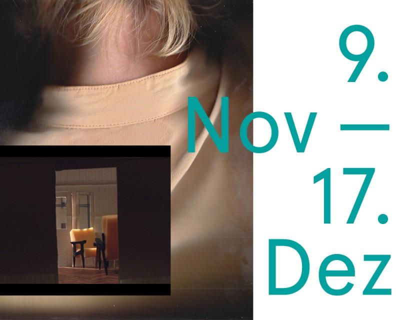171030_Ausstellung_web